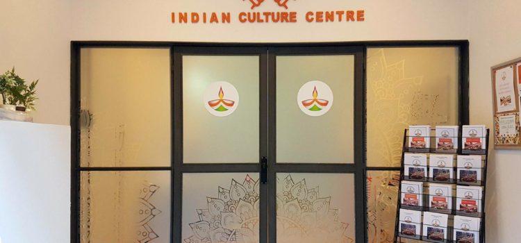 IndianCultureCentre