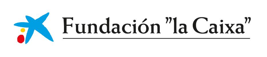 fundacion_lacaixa_logo