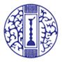 iccrr-logo