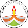 Indian Culture Centre